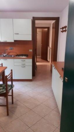 Appartamento in vendita a Bordighera, 2 locali, prezzo € 115.000 | Cambio Casa.it