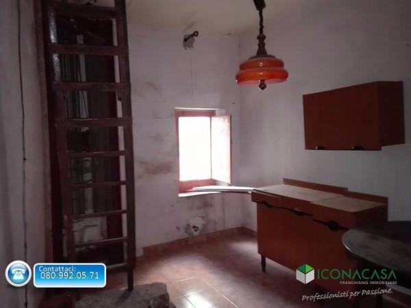 Bilocale Bitetto Via Leonese 6