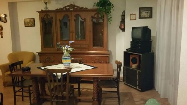 Appartamento in Vendita a Messina: 5 locali, 120 mq