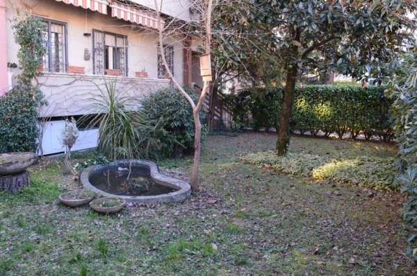 Appartamento, Fausto Gamba, Via Veneto, Vendita - Brescia (Brescia)