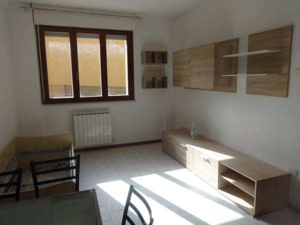 Bilocale Urbino Sp 9 10