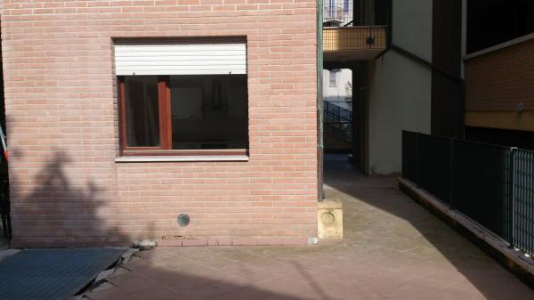 Bilocale Urbino Sp 9 2