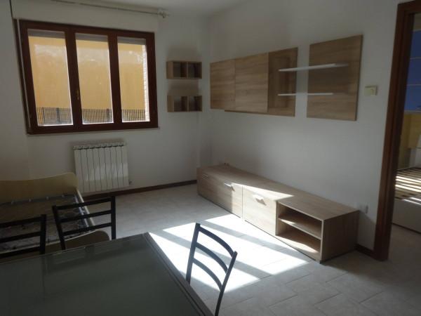 Bilocale Urbino Sp 9 3
