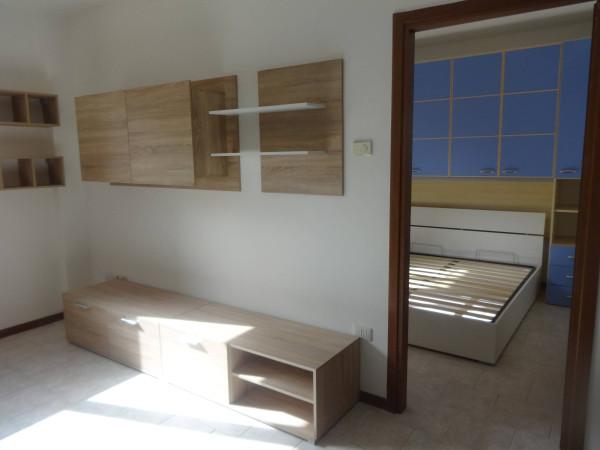 Bilocale Urbino Sp 9 4