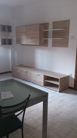 Bilocale Urbino Sp 9 8