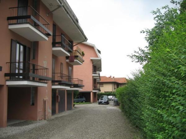 Appartamento in vendita a Pisano, 3 locali, prezzo € 99.000 | Cambio Casa.it