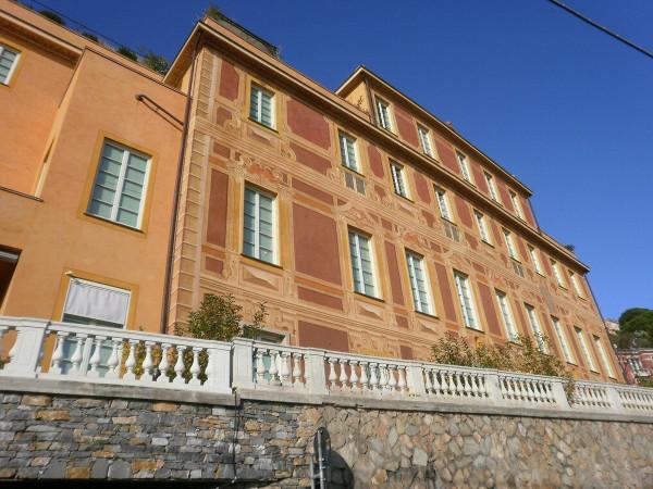 Bilocale Alassio Via Adelasia 1
