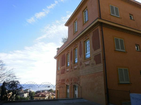 Bilocale Alassio Via Adelasia 3