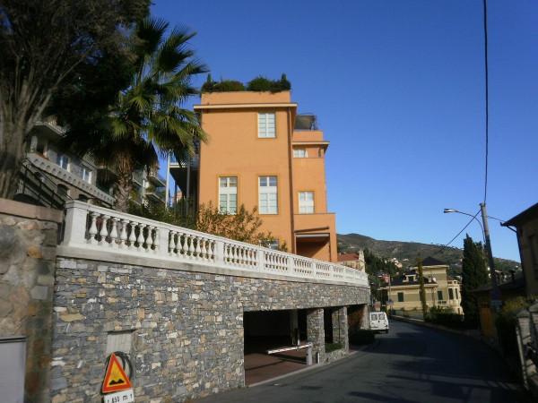 Bilocale Alassio Via Adelasia 4