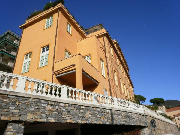 Bilocale Alassio Via Adelasia 5