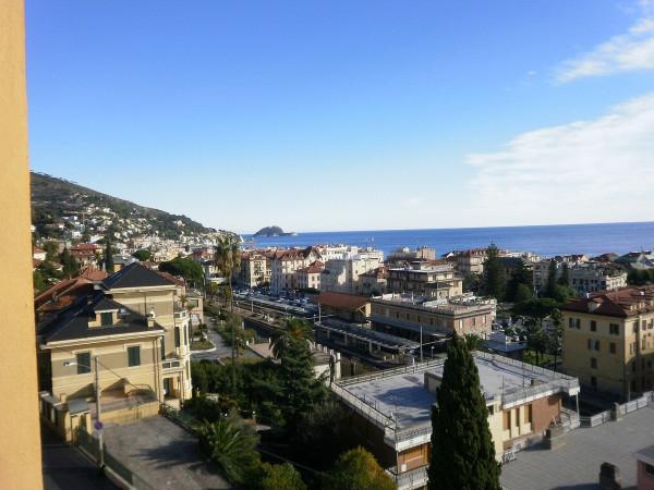 Bilocale Alassio Via Adelasia 6