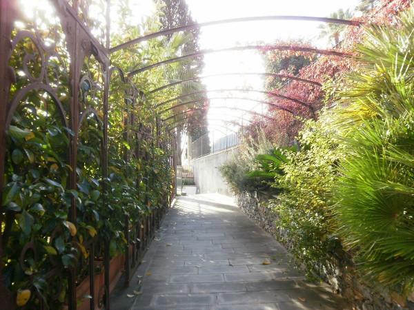 Bilocale Alassio Via Adelasia 8