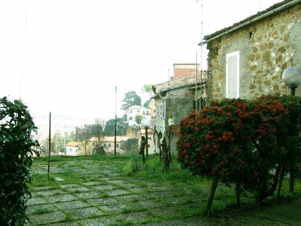Bilocale Ceccano Via Santo Stefano 10