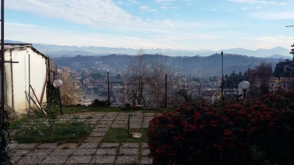Bilocale Ceccano Via Santo Stefano 7