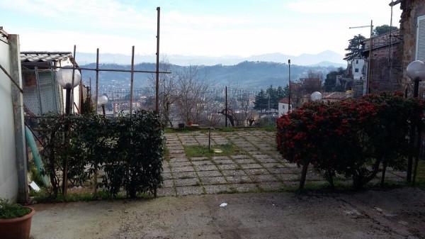 Bilocale Ceccano Via Santo Stefano 8