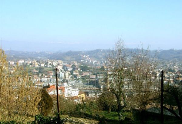 Bilocale Ceccano Via Santo Stefano 9