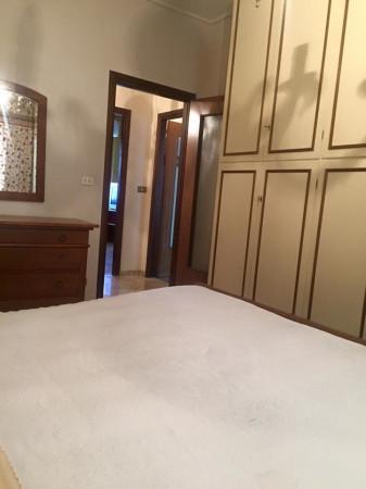 Immagine  10 Appartamento