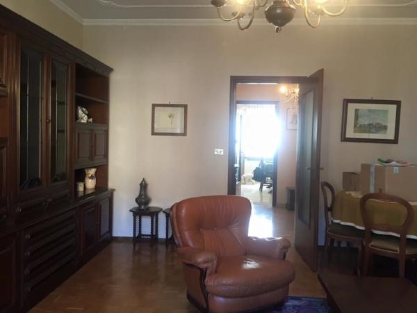 Immagine  1141 Appartamento