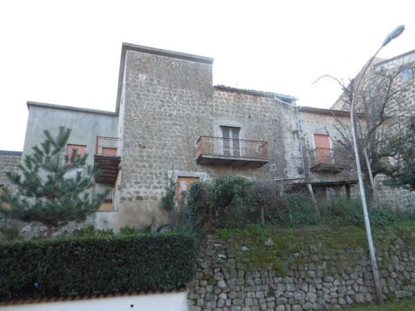 Soluzione Indipendente in vendita a Marzano Appio, 6 locali, prezzo € 65.000 | Cambio Casa.it