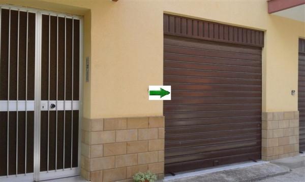 Appartamento in Vendita a Sciacca: 3 locali, 130 mq