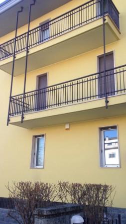 Immagine  2 Appartamento