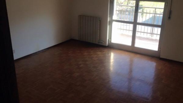 Immagine  8 Appartamento