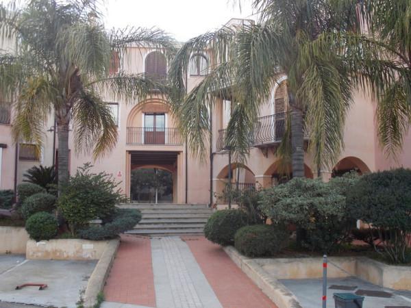 Appartamento in vendita a Muravera, 3 locali, prezzo € 110.000 | Cambio Casa.it