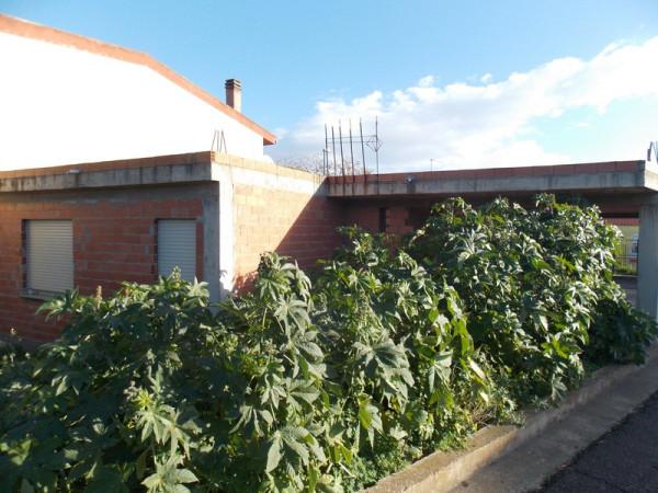 Appartamento in vendita a San Vito, 9999 locali, prezzo € 45.000 | Cambio Casa.it