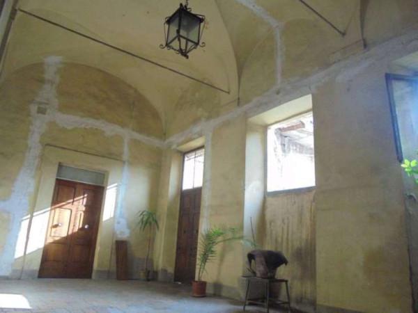 Bilocale Albano Laziale Via Aurelio Saffi 10