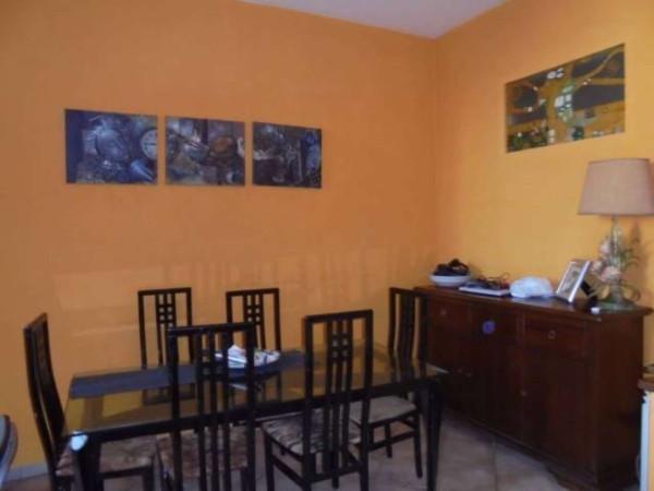 Bilocale Albano Laziale Via Aurelio Saffi 2