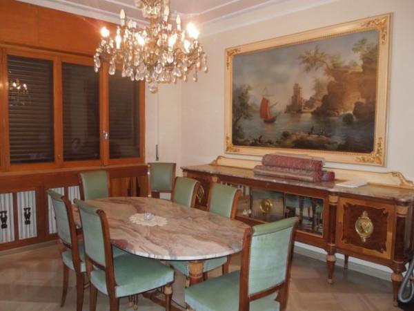 Villa in vendita a Borgomanero, 4 locali, prezzo € 200.000 | Cambio Casa.it