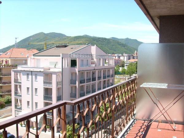 Bilocale Albenga Via Dalmazia 10