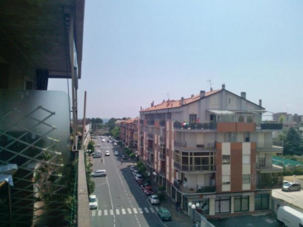 Bilocale Albenga Via Dalmazia 11