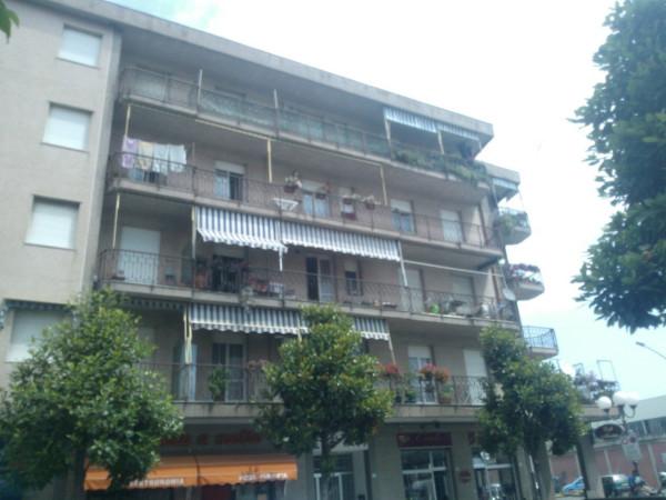 Bilocale Albenga Via Dalmazia 12