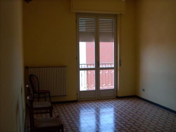 Bilocale Albenga Via Dalmazia 5