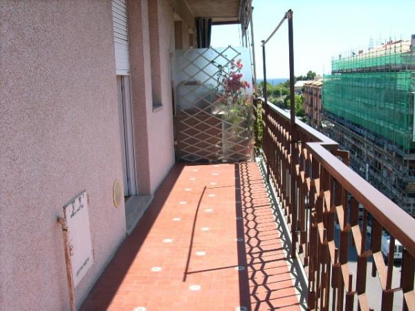 Bilocale Albenga Via Dalmazia 8