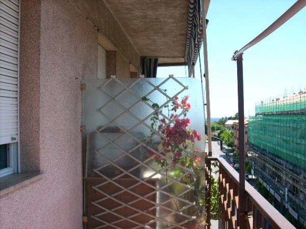 Bilocale Albenga Via Dalmazia 9