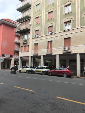Appartamento in affitto a Sestri Levante, 3 locali, prezzo € 3.000 | Cambio Casa.it