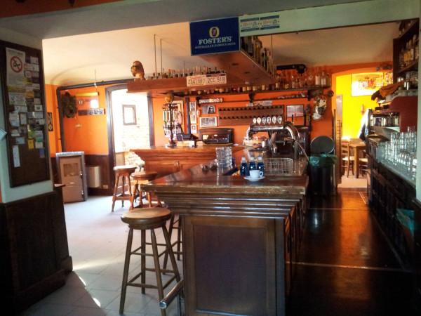 Pub / Discoteca / Locale in vendita a Mercenasco, 5 locali, prezzo € 220.000 | CambioCasa.it