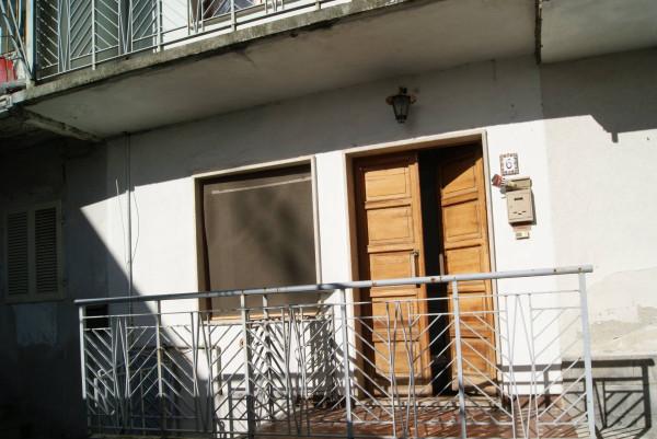 Bilocale Piverone Via Pozzo 2