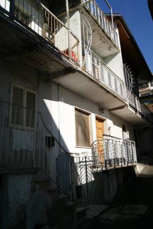 Bilocale Piverone Via Pozzo 3