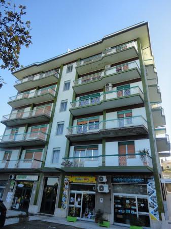 Attico / Mansarda in vendita a Patti, 9999 locali, Trattative riservate | Cambio Casa.it