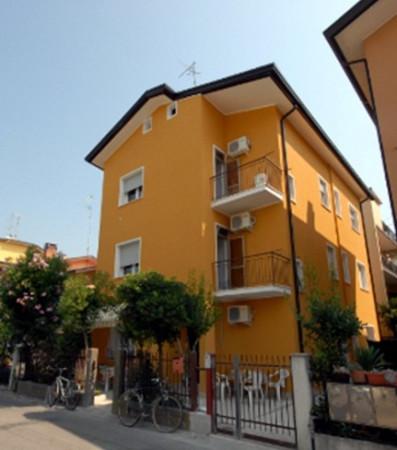 Bilocale Caorle Via Giotto 1