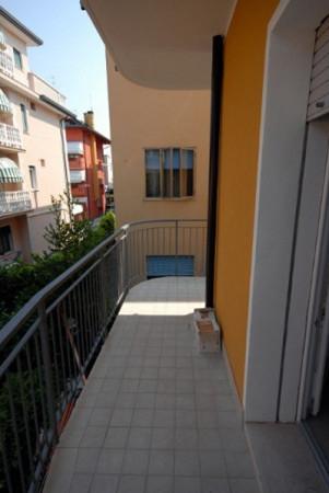 Bilocale Caorle Via Giotto 7