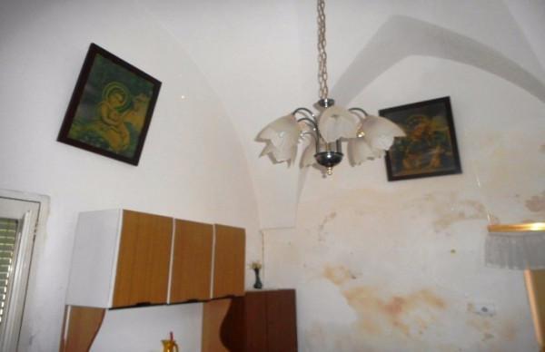 Bilocale Martano Via Castrignano 11