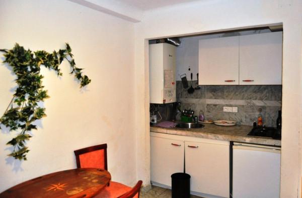 Bilocale Sanremo Via Privata Flesia 5