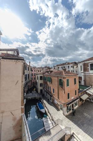 Bilocale Venezia Calle Traghetto Vecchio 1