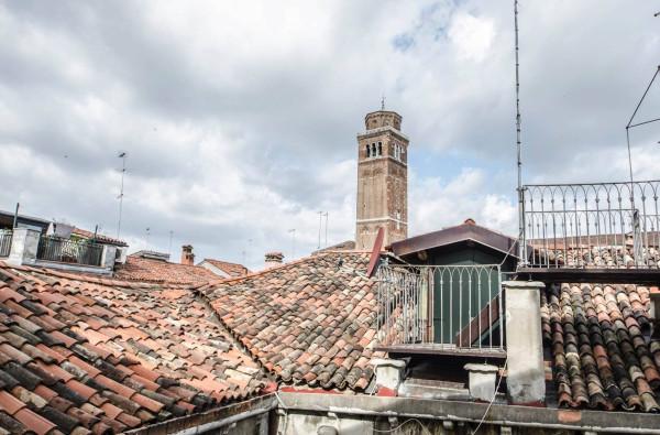 Bilocale Venezia Calle Traghetto Vecchio 12