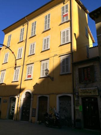 Bilocale Ascoli Piceno Via D'ancaria 1