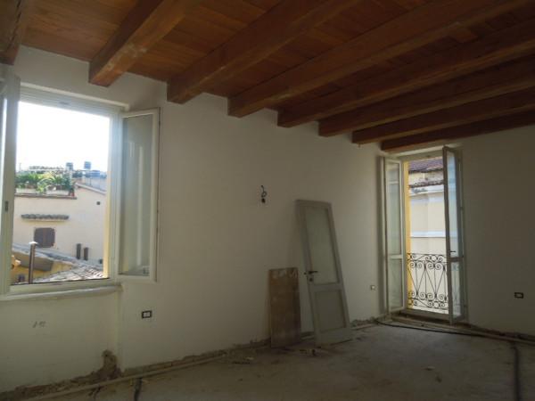 Bilocale Ascoli Piceno Via D'ancaria 2